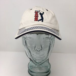 The Game PGA Tour Golf Baseball Hat